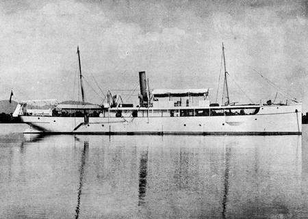 http://vimpel.boinaslava.net/images/pic_HMS%20Guendolen_1902.jpg