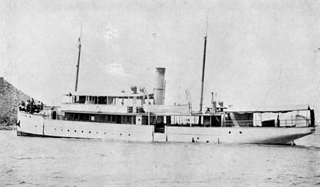 http://vimpel.boinaslava.net/images/pic_HMS_Chancey%20Maples_1910.jpg