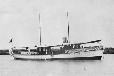 http://vimpel.boinaslava.net/images/pic_HMS_Pioneer.jpg
