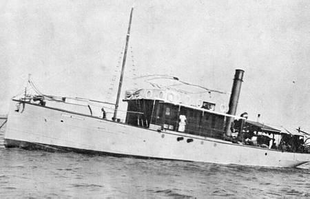 http://vimpel.boinaslava.net/images/pic_HMS_Queen%20Viktoria_1916.jpg